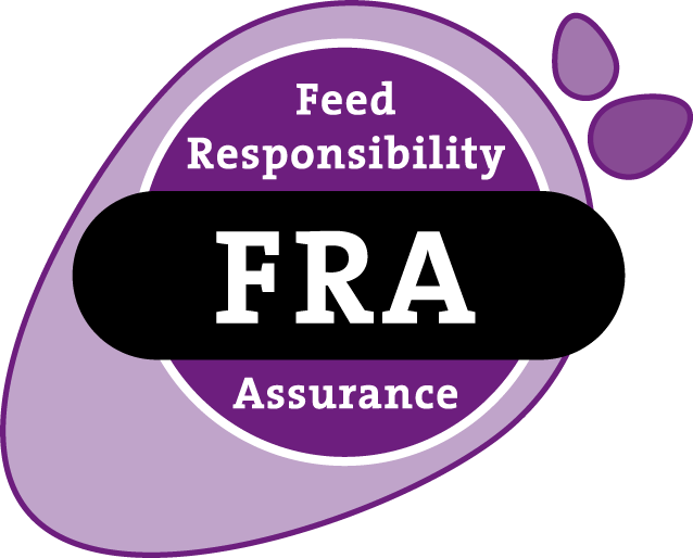 FRA food security