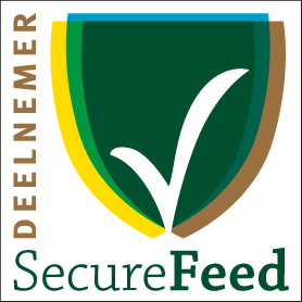 Secure Feed caring for food safety