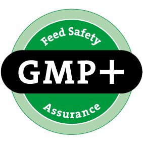Keurmerk GMP Feed safety Assurance